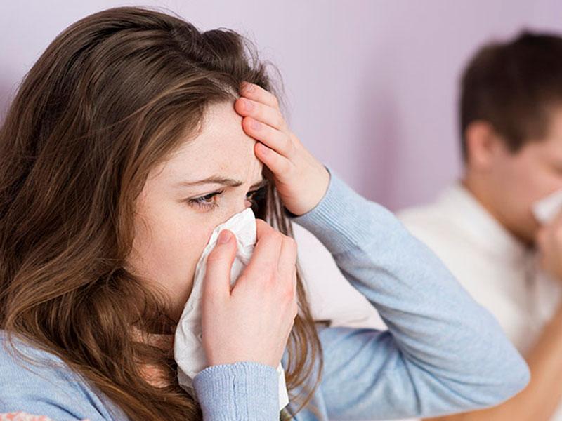 epidemia de gripe de 2019 en España