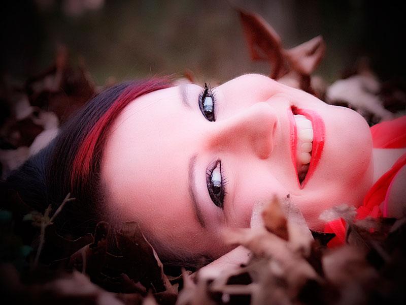 medicina estética para mejorar la autoestima